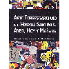 Arte Torresgarciano en el Hospital Saint Bois - application/pdf